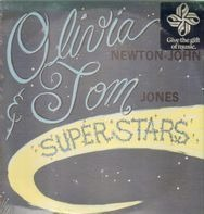 Olivia Newton-John & Tom Jones - Superstars