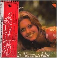 Olivia Newton-John - Let Me Be There