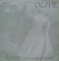 Olivier Caudron - Roméo