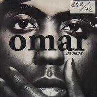 Omar - Saturday