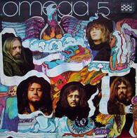 Omega - Omega 5