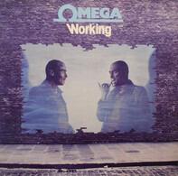 Omega - Working