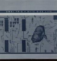 Omni Trio - Byte Size Life (Shimon/Mr Scruff Remixes)