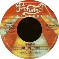 One-Two-Three - Runaway