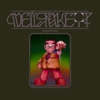 oneohtrix point never - We'll Take It (ltd.12''+mp3)