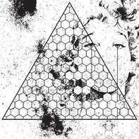 ONEOHTRIX POINT NEVER - Betrayed In The Octagon -REISSUE-