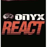 Onyx - React