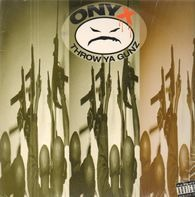 Onyx - Throw Ya Gunz