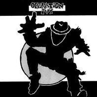 Operation Ivy - Operation Ivy