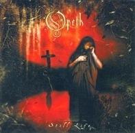 Opeth - Still Life -PD/Ltd-