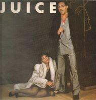 Oran 'Juice' Jones - Juice