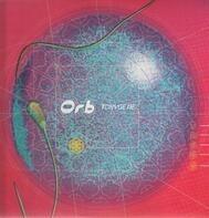 Orb - Toxygene