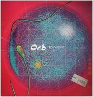 The Orb - Toxygene
