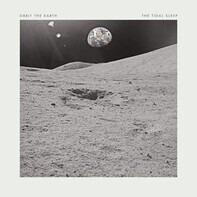 Orbit The Earth / The Tidal Sleep - Orbit The Earth / The Tidal Sleep