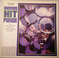 Orchester Frank Valdor - Hammond Hit Parade