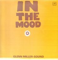 Orchester Oleg Lundström - In The Mood - Glenn Miller-Sound