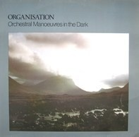 Orchestral Manoeuvres In The Dark - Organisation