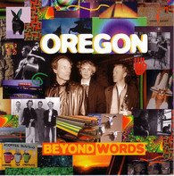 Oregon - Beyond Words