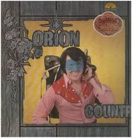 Orion - Country