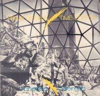 Ornette Coleman - Prime Design / Time Design