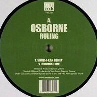 Osborne - Ruling