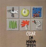 Oscar Ferreira - Da Minha Terra