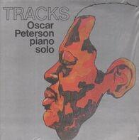 Oscar Peterson - Tracks