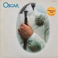 Oscar - Oscar