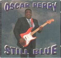 Oscar Perry - Still Blue