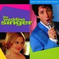 Various - The Wedding Singer