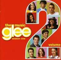 Glee - The Music, Volume 2