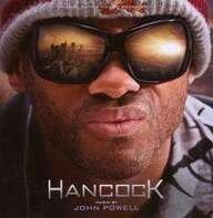 OST - HANCOCK