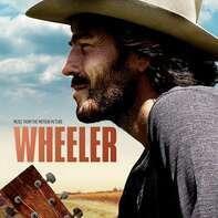 OST - Wheeler