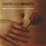 Gomez / The Who / Free a.o. - American Beauty