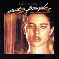 Giorgio Moroder - Cat People
