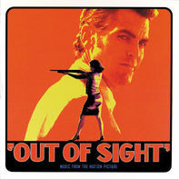 David Holmes / The Isley Brothers - Out Of Sight
