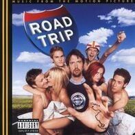 Eels, Jungle Brothers, Ween, Ash, Supergrass, u.a - Road Trip