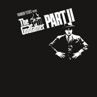 OST/Various - The Godfather Part 2
