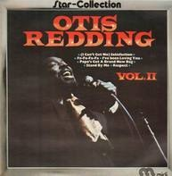 Otis Redding - Star-Collection Vol. II