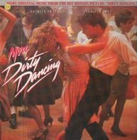 Otis Redding, Frankie Valli, The Drifters - More dirty dancing