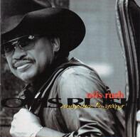 Otis Rush - Any Place I'm Going
