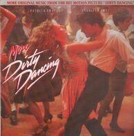 Otis Redding, The Drifters, Michael Lloyd & Le Disc - More dirty dancing