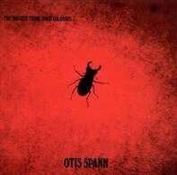 Otis Spann - Biggest Thing