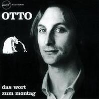 Otto - Das Wort Zum Montag