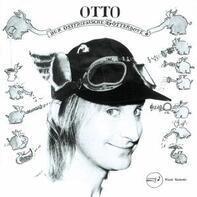 Otto Waalkes - Der Ostfriesische Götterbote