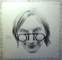 Otto - Oh, Otto