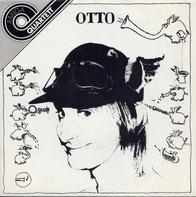 Otto - Amiga Quartett