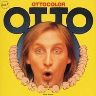 Otto - Ottocolor