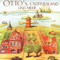 Otto Waalkes - Best Of Ostfriesland And More