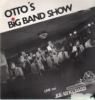 otto's big band show - live bei joe am ku'damm